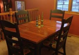 broyhill dining room sets dining room fascinating broyhill dining chairs with great