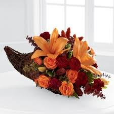 harvest cornucopia harvest cornucopia fall arrangement in salisbury ma flowers by