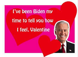 Funny Meme Cards - valentines day cards funny images meme message quotes