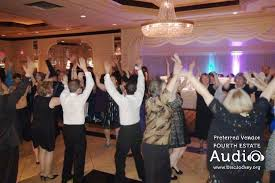 chicago wedding dj carlisle banquets chicago wedding dj