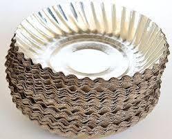 paper plates paper plate in vijayawada andhra pradesh kagaz ki plate