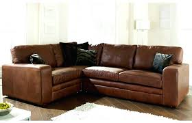 Brown Leather L Shaped Sofa L Shaped Sofa Bed L Shaped Sofa Bed Brown L Shaped Sofa Bed