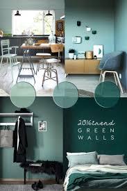 mint green wall paint u2013 alternatux com