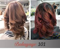 best hair salon in manila 2013 gastronomy by joy hair truths and balayage hairstyle at arte manila