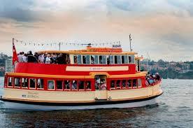 sydney harbor cruises radar rosman sydney harbour cruises birthday party harbour cruise