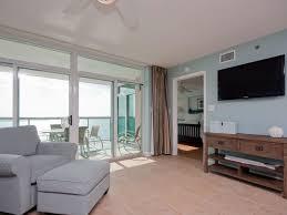 luxury 4 bedroom oceanfront condo in blue w vrbo