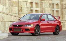 mitsubishi evo 9 wallpaper hd mitsubishi lancer evo ix mr widescreen exotic car wallpaper 033