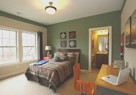 Bedroom Area Rug Bedroom Area Rugs