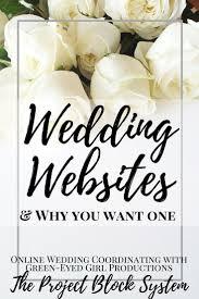 wedding vendor websites 177 best green eyed girl productions images on