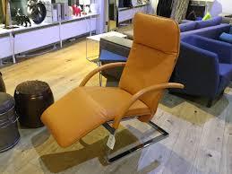 Esszimmerst Le Outlet Wohndesign Maierhofer Abverkauf Angebote Und Aktionen