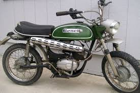 vintage motocross bikes for sale uk benelli classic motorcycles classic motorbikes