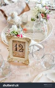 shabby chic decorating ideas for a party shabby chic party theme