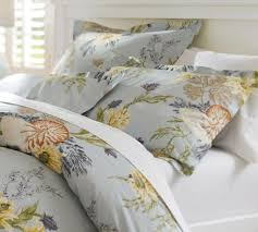 Microsuede Duvet Cover Queen Bedroom Floral Duvet Covers Queen For Pippa Print Organic Cover