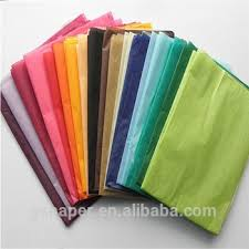 where to buy acid free tissue paper cheap shoes 17g colorful acid free mg wrapping tissue paper buy
