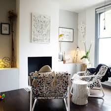 living room lighting inspiration lighting ideas small living room ideas houseandgarden co uk