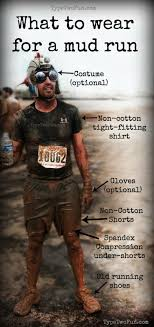 Mud Run Meme - 215 best dirty girl mud run images on pinterest fitness motivation