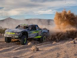 rally truck suspension trophy truck or trick truck is there really a difference