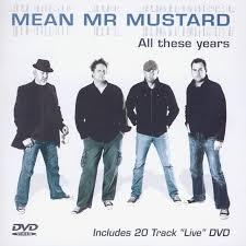 mr mustard waterfalls a song by mr mustard on spotify