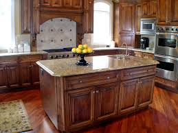 kitchen kitchen island with cabinets and 1 kitchen island with