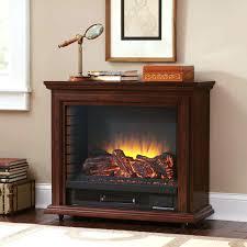 tree shop electric fireplace kopimism