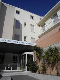 hospitalisation en chambre individuelle formidable hospitalisation chambre individuelle 7 marseille