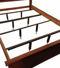 A Frame Bed Can You Put A Mattress Directly On A Bed Frame