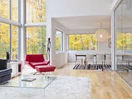 100 home design store ottawa leclair decor home facebook