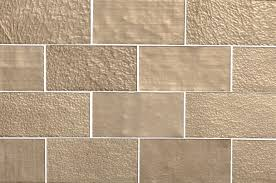 tile flooring designs travertine mosaic tile design ideas flooring