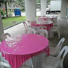 tables n chairs rental tables n chairs rental looking for on carousell