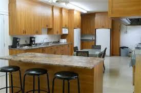 cerf cuisine refuge du cerf centres théophile lodging