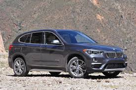 2016 bmw x1 pictures photo 2016 bmw x1 is the ultimate import vehicle decent price tag for a