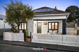 3 bedroom houses for sale latest 3 bedroom houses for sale in richmond vic 3121 apr 2018