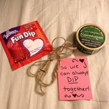 v day gifts for boyfriend s day breakfast in bed 14 grateful and clever