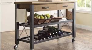rona kitchen islands kitchen island cart canada kitchen design marvelous cheap