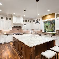 replacing kitchen cabinet doors only melbourne todd home improvements renovations remodeling