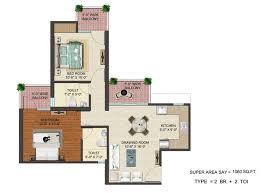 jm housing florence noida extension jm housing florence noida