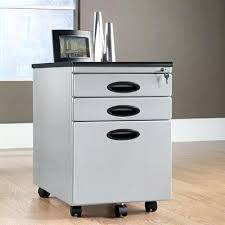 sauder 2 drawer file cabinet sauder 2 drawer file cabinet select mobile file cabinet sauder shoal