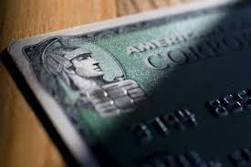 Barnes And Noble Mastercard Amex Profit Gets Lift From Commercial Unit Built By Incoming Ceo