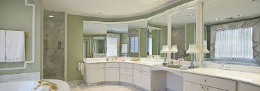Home Design Outlet Center Virginia Sterling Va Shower Doors Mirrors Installed In Va Md Dc Dulles Glass
