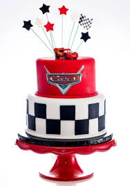 cars birthday cake birthday cake designs for a 2 year boy sippy cup