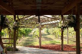 wedding venues san antonio san antonio tx ceremony locations everlasting elopements