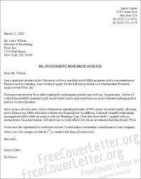 sample finance cover letters loan processor cover letter 14 claim