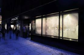 bureau windows made com windows installation by bureau de change uk