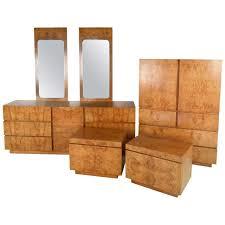 Mid Century Modern Bedroom Set 89 Best Exquisite Mid Century Modern Bedroom Furniture Images On