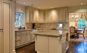 kitchen rare refreshing kitchen cabinets cheap ikea stylish