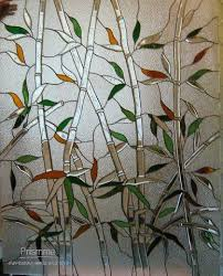 glass design stained glass artist india sareen interior design travel