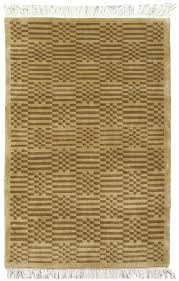 Modern Contemporary Rug Modern Contemporary Rugs Clearance Sale Rug Warehouse Outlet