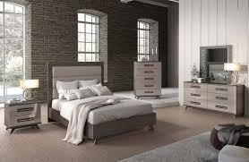 bedroom design oak bedroom sets italian bedroom design childrens