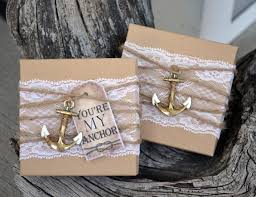 wedding gift etiquette check these popular wedding gift etiquette before presenting your