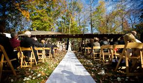 Wedding Venues Milwaukee Wedding Rentals Schlitz Audubon Nature Center